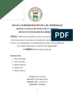 318424129-Bioplastico-de-Mango.pdf