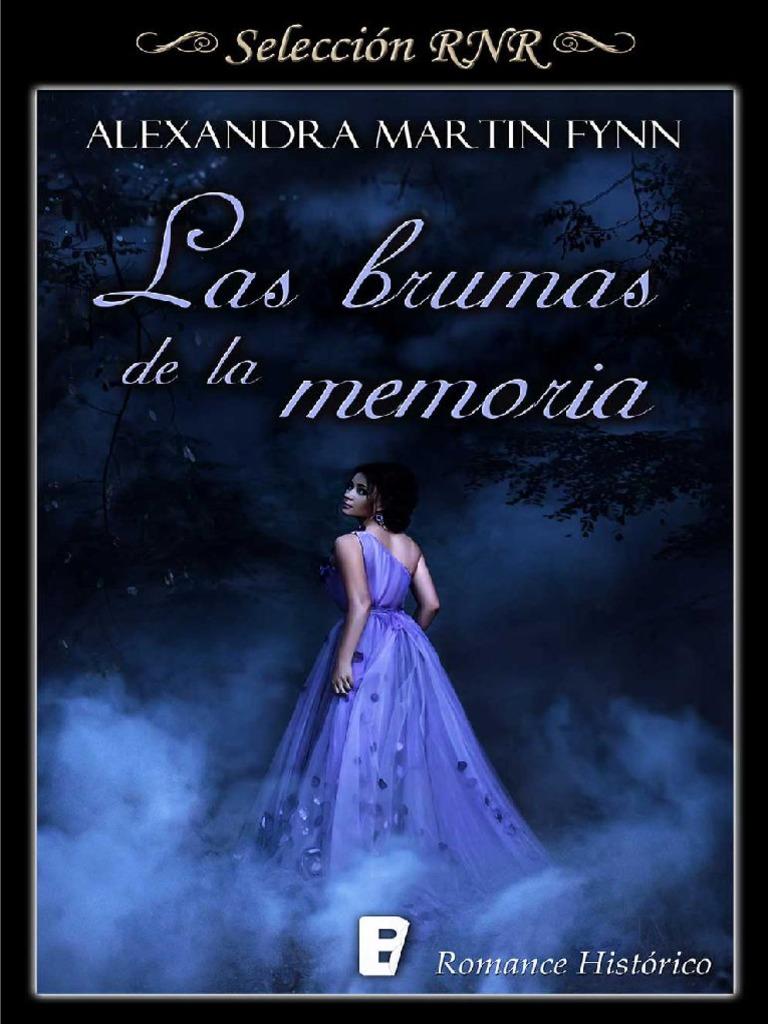 Comprometida (Novias institutrices 2) (Spanish Edition)