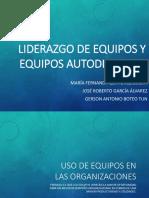 Liderazgo Equipos 140531234946 Phpapp02
