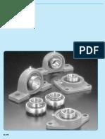 Rodamientos_-_Soportes_con_Rod._(B276-B299).LR.pdf
