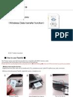 flashair_wireless_transfer.pdf