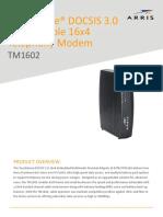tm1602_datasheet-v2