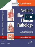 Netter's Illustrated Human Pathology 2E (1)