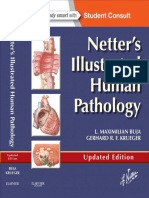 Netter's Illustrated Human Pathology 2E (1)