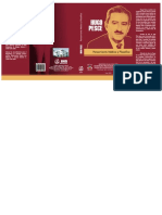 Hugo Pesce Pensamiento filosòfico.pdf