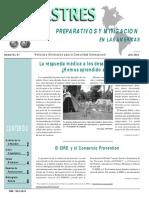 ped700s.pdf