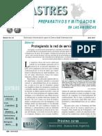 Panorama General Salud Publica Brasil