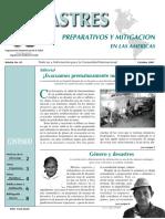 ped1001s.pdf