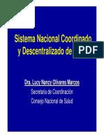 Presentación%20Comisión%20Transferencia%20Sistema_Nacional_Coordinado_y_Descen_.pdf
