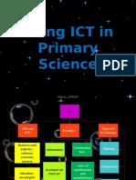 ICT in primary Sc..pptx