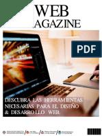 Revista Web