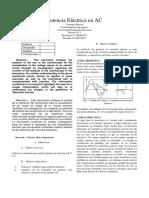 Circuitos II Informe3