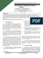 [IJIT-V3I3P2]:J.Anitha, Dr.A.Pethalakshmi