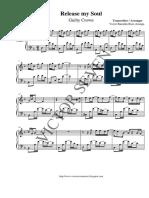 releasesoul.pdf