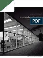 002 -MYRON GOLDSMITH La Expresión Formal de La Estructura