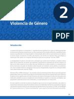 Datos violencia género entre jóvenes-capítulo de Estudios Injuv número 10_2015.pdf