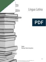 LINGUA LATINA.pdf