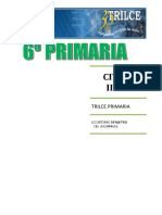 Civica III Bim