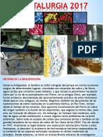 BIO clases 1 -  presentación.pptx
