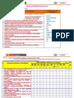 PROGRAMACIÓN COMPLETA DESARROLLADA PEONAFCAT-2012.docx