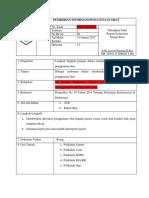 Kriteria 8.2.3 Ep 4 SOP PEMBERIAN INFORMASI PENGGUNAAN OBAT.docx