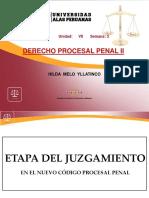 DPP II SEMANA 3 SEGUNDA PARTE.pdf