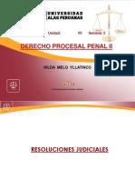 DPP II SEMANA 5