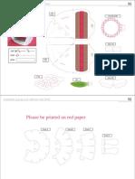 mothersday_cake_pattern_A4.pdf