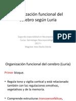 Semiologia Neuropsicologica I Presentacion 2 (1)