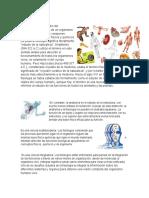 FISIOLOGÍA.docx