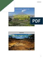 CLASE 6 MC Ordenamiento Territorial Peru [Modo de Compatibilidad]