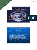 CLASE 5 Contaminacion Acustica [Modo de Compatibilidad]