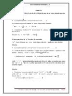 Solucionario de Matematica Basica de Figueroa