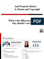 Intellectual-Property-Basics-2.pdf