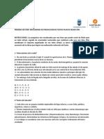 Ejercicios Plan de Redacción Copelec.docx