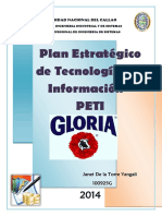 230470476 Plan Estrategico Peti Gloria Password Removed