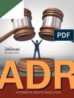 2016 December ADR Directory Web