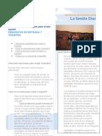 Viaja a España.html.docx