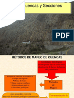 Clase 16 Mapas estratigraficos.pdf