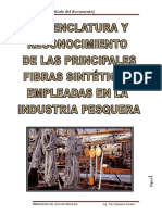 287251261-FIBRAS-SINTETICAS.docx
