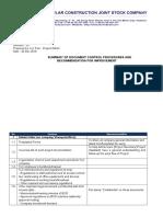 Admin Plan R0.Loc 161230