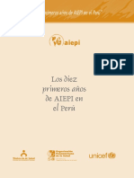 AIEPI10Peru.pdf