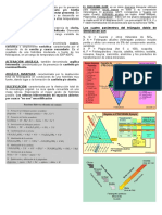 76749435-ALTERACION-POTASICA.doc