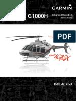407-GARMIN-G1000H-PG.pdf