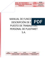 MANUAL-DE-FUNCIONES-Y-DESCRIPCION-GENERAL-ENERO-2015.docx