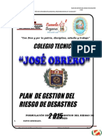 plandegestiondelriesgodedesastresi-150603030953-lva1-app6892.docx