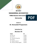 BM 6601_MA _project_2.docx