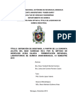 Monografía KiaraLeticia