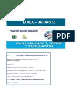Archivo_para_tarea_U4_Tarea_09_