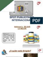 spots-publi-ppt (1).pptx